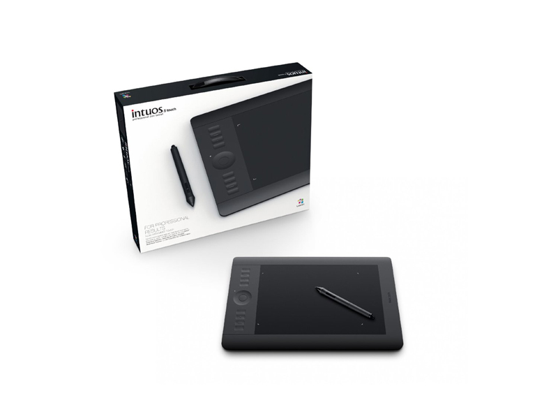 Best Graphics Tablet For Fashion Illustrations Purfe
