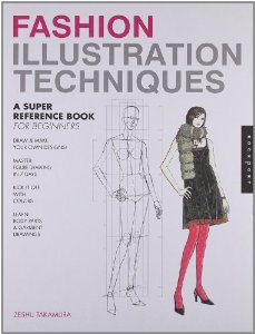 Fashion Drawing For Dummies Pdf